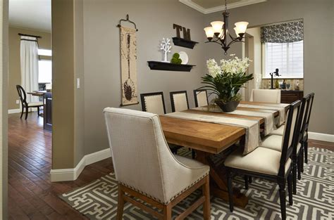 Pictures Of Formal Dining Rooms Formal Dining Room Ideas How To Choose The Best Wall Color Midcityeast