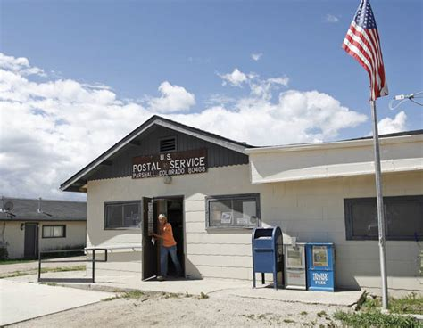 Byron Center Post Office by 2011 A Year In Review Business Crime Community News