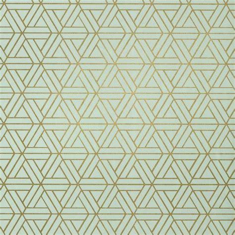 Arte Tapisserie Papier Peint by Papier Peint Medina Thibaut