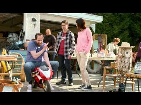mobile garage sale mobile quot garage sale quot commercial song