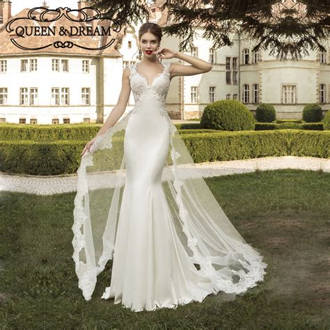 wedding dress for backyard wedding wedding dresses for outdoor country wedding 46 images wedding dresses for an