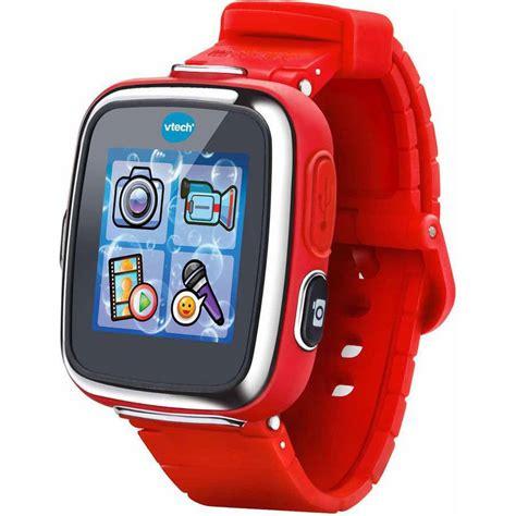 kidizoom smartwatch vtech kidizoom smartwatch dx blue pink camo