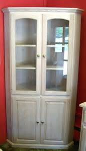 Saunders Bookcase 17 Best Images About China Cabinet Ideas On Pinterest