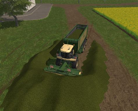 big mower prices krone big mower v1 0 0 2b for fs17 farming simulator 17 mod fs 2017 mod