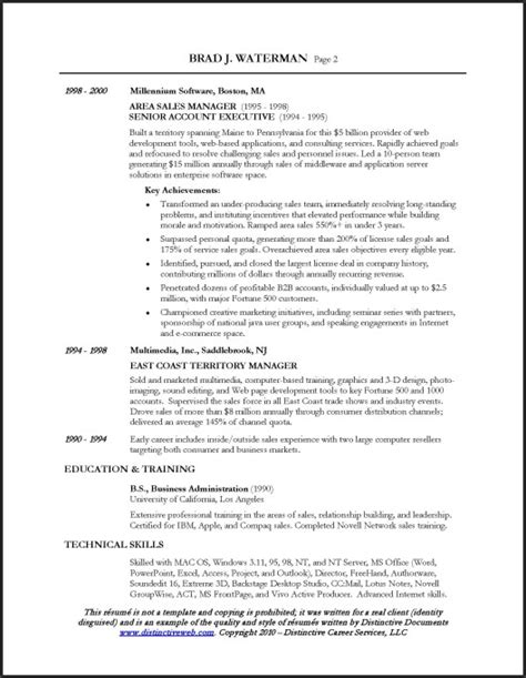 Resume Quotes by Resume Quotes Quotesgram