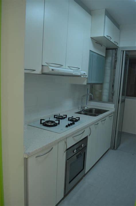 hdb kitchen design ideas joy studio design gallery tag for kitchen design ideas for hdb flats hdb kitchen