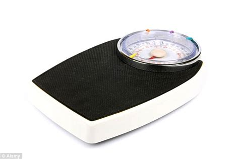 bathroom scale definition bathroom scale definition 28 images bathroom scales on