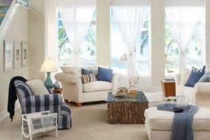 Behr Paint Ideas For Living Room Behr Living Room Paint Colors Modern House