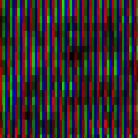 svg random pattern clipart random pattern 19