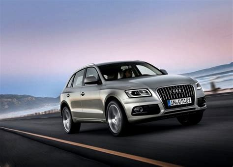 7 seater audi q5 best 7 seater luxury suvs everybody wants luxury pictures