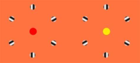 ilusiones opticas explicacion el efecto 243 ptico post movimiento as 237 reacciona nuestro