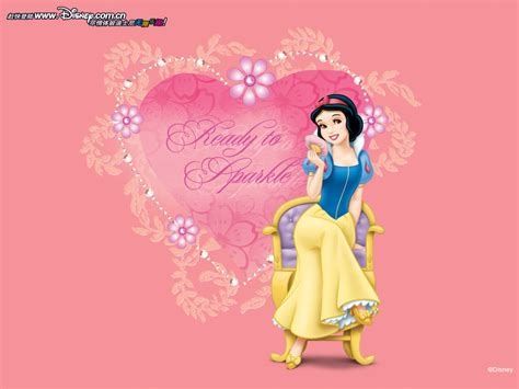 wallpaper snow white disney princess snow white wallpaper disney princess wallpaper 6538685