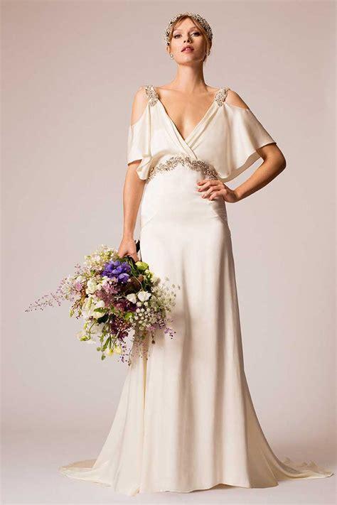 gold wedding dresses uk gold wedding dresses chwv