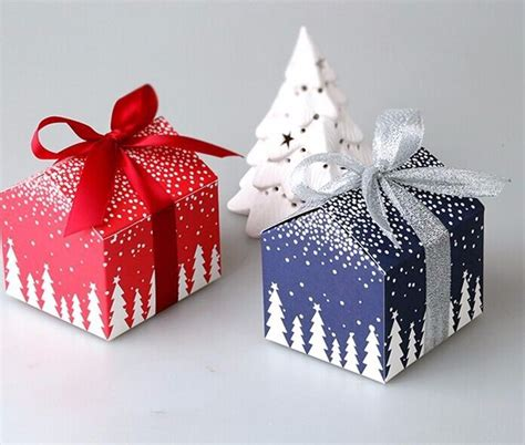 christmas box house online buy wholesale christmas box house from china christmas box house wholesalers