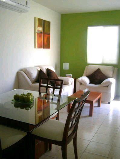 verde fachadasminimalistaspequenas hogar decoracion