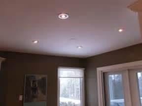 home depot par20 ecosense led light bulbs