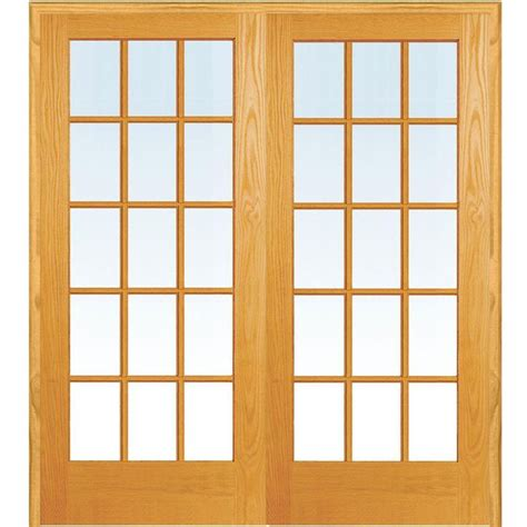 home depot doors interior pre hung home depot doors interior pre hung size