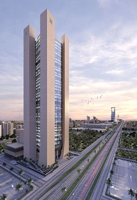 al rajhi bank al rajhi bank tower the skyscraper center