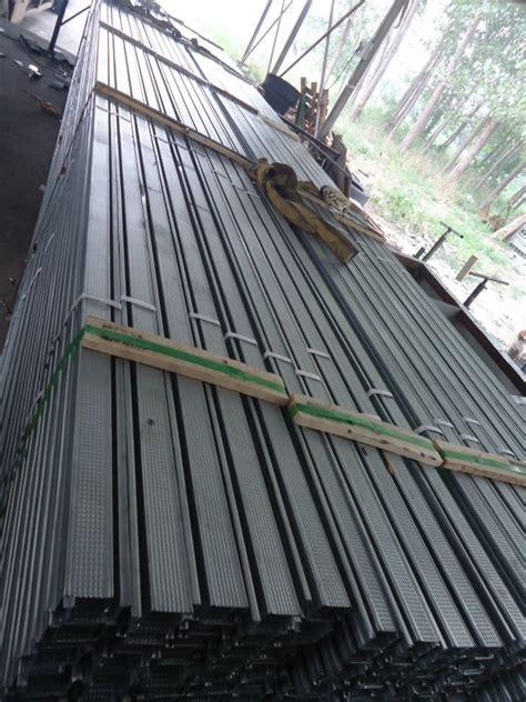 Plakban Gipsum 2 Per Roll gypsum board ceiling accessories omega furring channel u