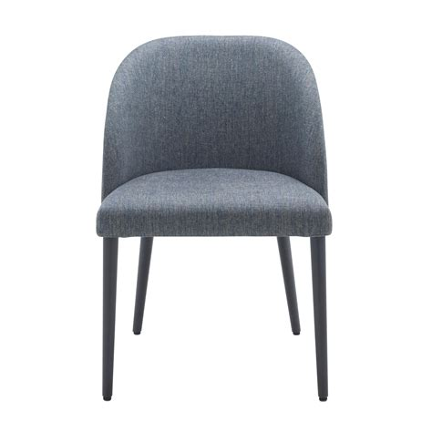 Plastic Stool Chair Price by Plastic Stool Chair Price Philippines Easy Home