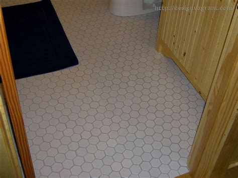 Floor Ideas For Small Bathrooms by Small Bathroom Floor Tile Ideas Design Vagrant Small