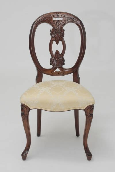 Antique Reproduction Dining Chairs Chippendale French Antique Reproduction Dining Chairs