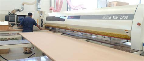 produzione di mobili bagno legnobagno azienda leader nella produzione di mobili da bagno