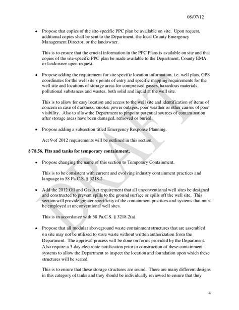 best resume format 100 images format resume