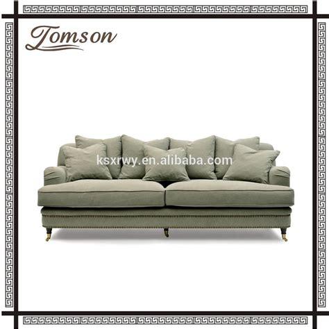 english sofa manufacturers 2018 latest classic english sofas sofa ideas