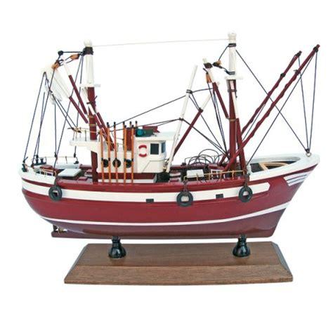 decoration de bateau bateau de p 234 d 233 coration marine voiliers