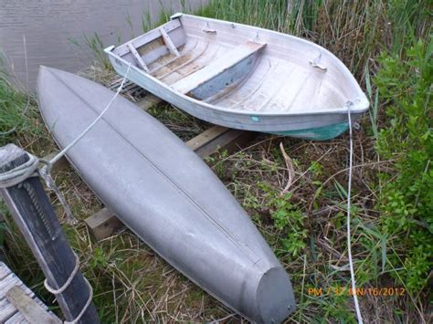 stern outboard boat selecting outboard for square stern canoe the hull