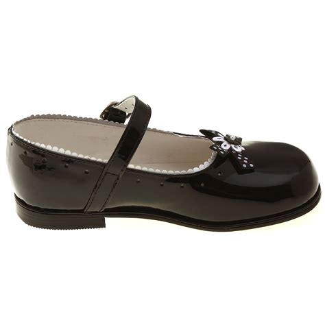 black shoes for toddler sale toddler black shoes patent leather