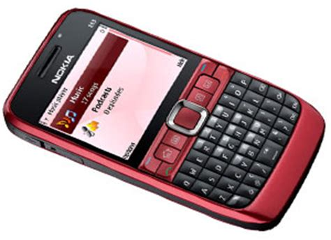 Hp Nokia E63 nokia e63 price in pakistan mega pk