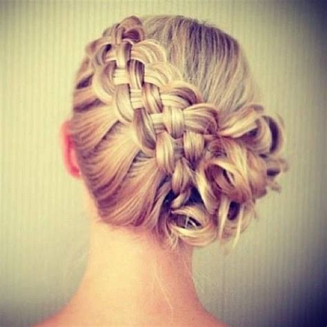 Hairstyles Left Down | 18 best images about hairstyle on pinterest the bun