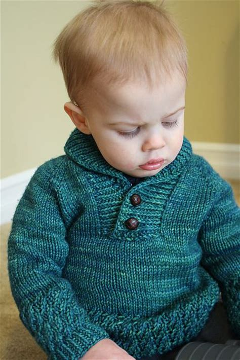 free knitting patterns for toddlers boys 17 best ideas about crochet toddler sweater on