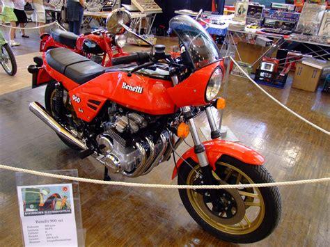 Motorradhersteller Ccm by Benelli Motorradhersteller