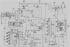 mey ferguson tractor wiring diagram mey free engine image for user manual