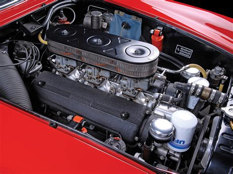 wallpaper engine url ferrari 250 gto engine 1080 ferrari free engine image
