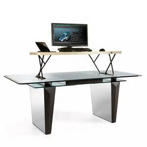 halter electric adjustable height table top
