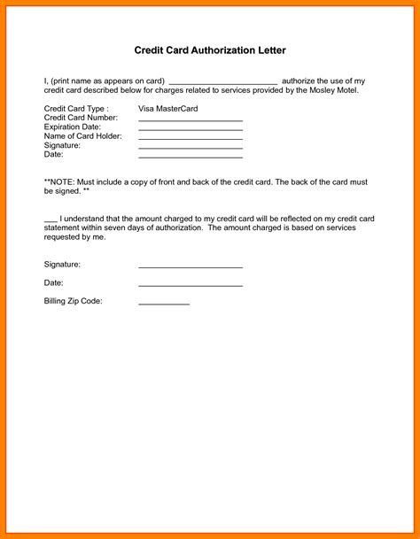 authorization letter format for bank noc authorization letter to collect noc from bank loan cover