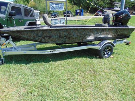 duck boats for sale in tennessee xpress boats for sale in tennessee boats