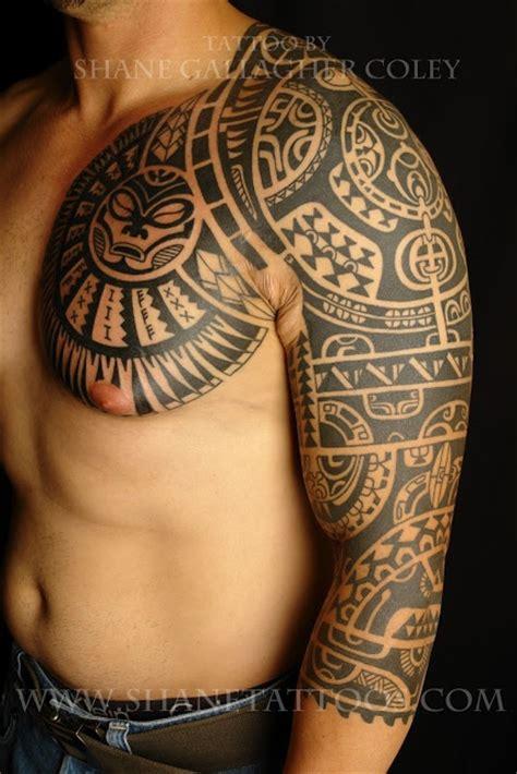 shane tattoos the rock inspired tattoo tatoos