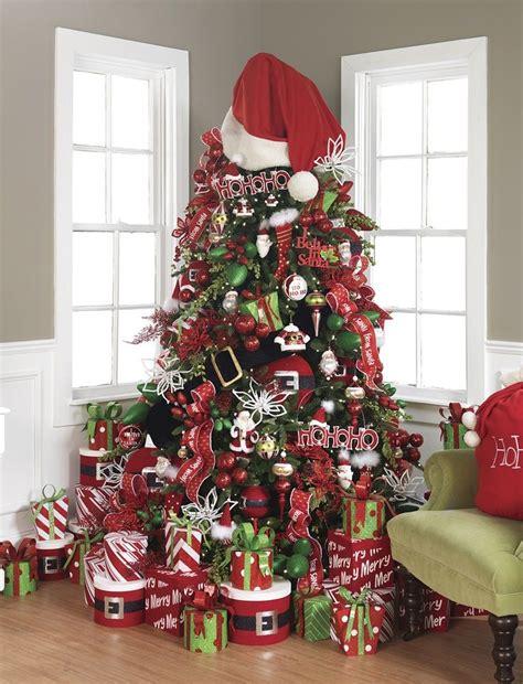 hola chicas el decorar los 225 rboles de navidad tem 225 ticos