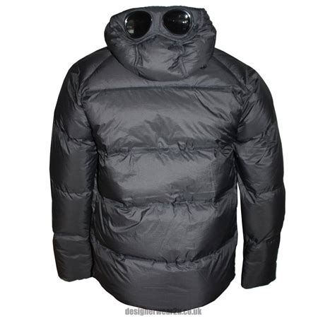 Prada Cp by Designer Jackets From Cp Company Armani Island