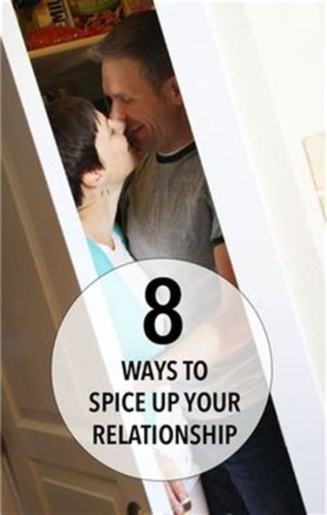 8 Tips To Spice Up Your Date by If The Shoe Fits Couples Date Fit Couples