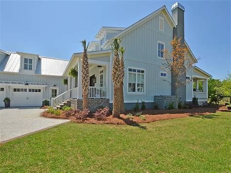 Lowcountry Premier Custom Homes New Home Projects 175 | lowcountry premier custom homes new home projects 175