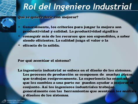 que es layout en ingenieria industrial seminario sobre la ingenier 237 a industrial monografias com