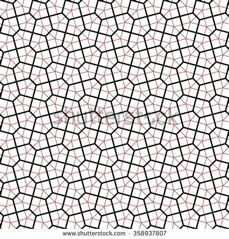 geo pattern geo stock photos images pictures shutterstock