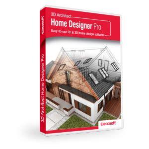 descargar home design 3d 5 0 espa ol home designer pro 28 images ashoo home designer pro