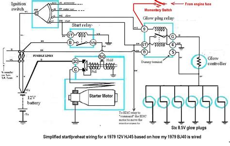 keystone wiring diagram 30 wiring diagram images